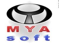 Myasoft