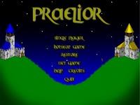 Praelior