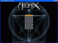 Atomix 2004
