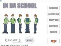 In Da School