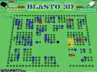Blasto 3D