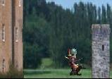 Anakin´s Castle Duels