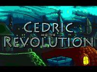 CedricRevolution