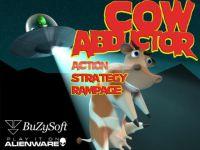 CowAbductor