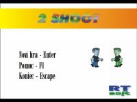 2 Shoot