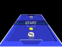 EA-Hockey