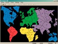 Empire XP