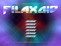 Filaxoid