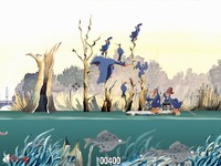 Fischer vom Bodamsee