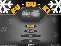 Fu-Bu-Ki