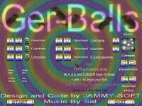 Gerballs