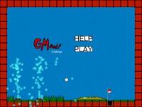 GM Golf Challenge
