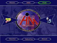 HM 2004
