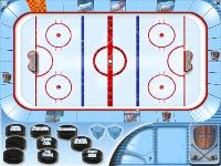 2MH o Hokej Poly