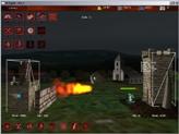 Nejočekávanější freeware hry 2005