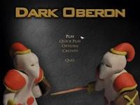 Dark Oberon