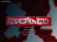 I.O.T.W.C.L.T.M.B