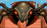 Amiga verze