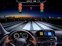 Light Driver 2