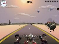 Maffay´s Bike Flyter