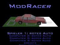 ModRacer