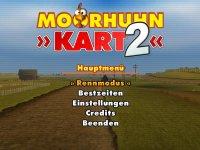 Moorhuhn Kart 2 XS
