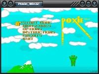 Poxie