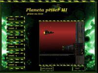 PlanetaPriser3