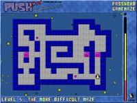 Push DX