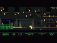 Robocop 2D