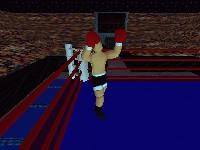 Rocky 3D