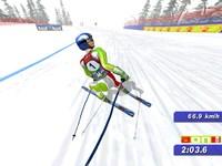 Ski Challenge ´06