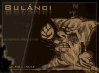 Bulánci