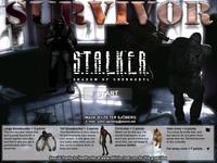 Stalker Survivor