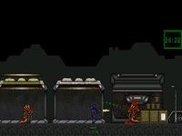 Starcraft: Shadow of Mar Sara