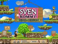 SvenKommt
