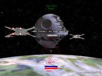 Star Wars: Battle of Endor