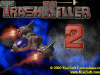 Trash Killer 2
