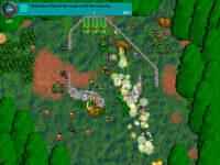 Worm Wars IV