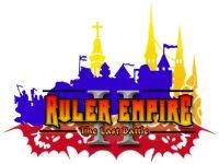 RulerEmpire