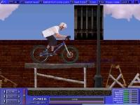 Biketrial Game 2