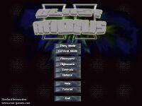 Blast Radius II