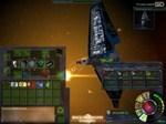 Space Merchants: Conquerors