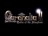 Cardhalia 2