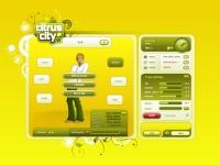 Citrus City