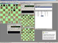 Chessvision