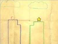 Crayon Physics