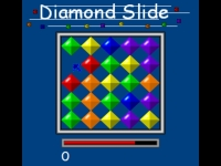 diamondslide1