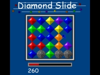 diamondslide3