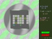 diskslider2